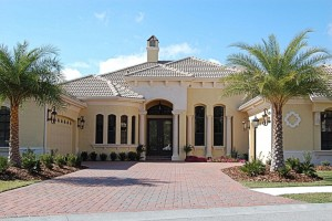 residential roofing in tampa