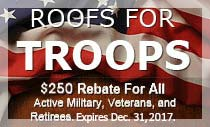 roofs-troops-img
