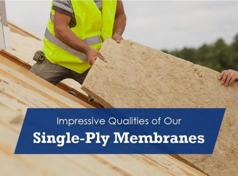 The Advantages Of Hiring A Roof Maintenance Expert