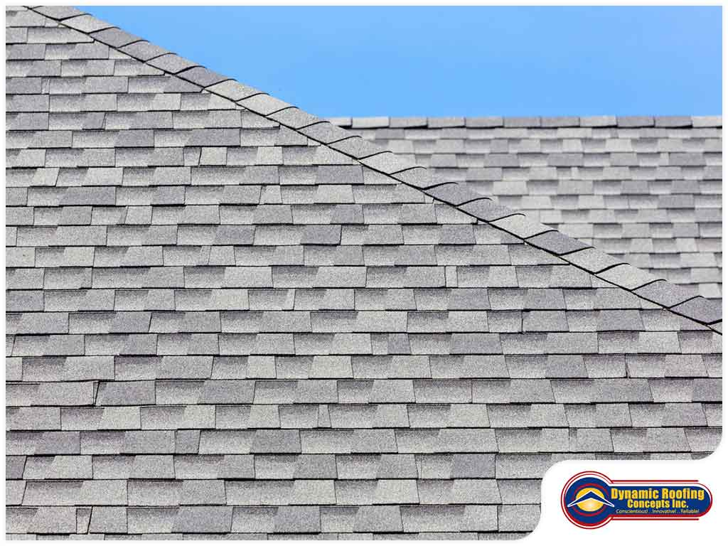 Why You Shouldn T Install New Shingles Over The Old Ones